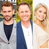 Nick-Viall,-Chris-Harrison-and-More-Celebrities-Support-Demi-Burnett