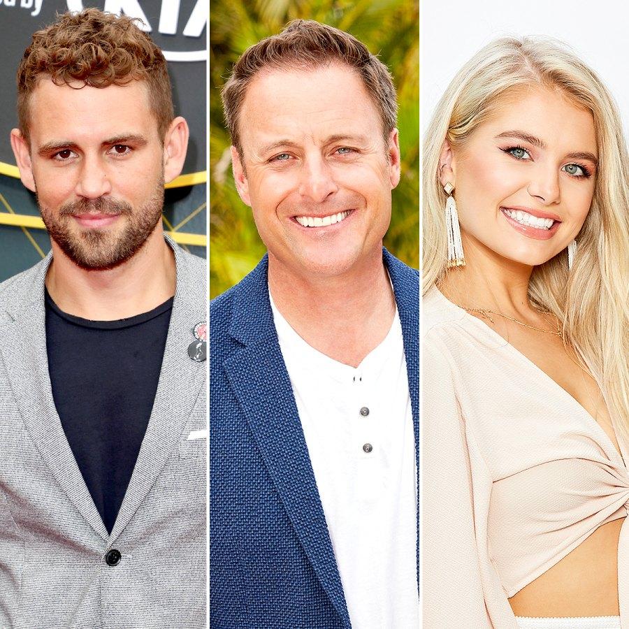 Nick-Viall,-Chris-Harrison-and-More-Celebrities-Support-Demi-Burnett