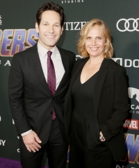 Paul-Rudd-and-Julie-Yaeger