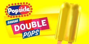 Popsicle's Double Pops Could Be Returning Thanks to Justin Bieber