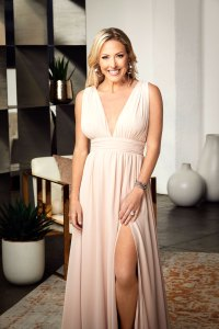 Real Housewives of Orange County Season 14 Cast Find Out Who Is Returning Braunwyn Windham-Burke