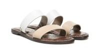 SE Sandals