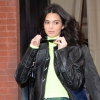 Get Runway-Worthy Hair With This Kendall Jenner-Approved Flat Iron on Sale
