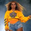Shop the $6 Lip Balm Beyonce Said She Uses 'For Everything'