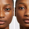 This Cooling Cucumber Eye Cream Seriously Fights Dark Circles