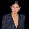 We Saw Kylie Jenner in This Little Black Dress and Knew We Had to Have It