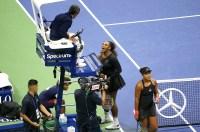 Serena-Williams-Carlos-Ramos-Naomi-Osaka