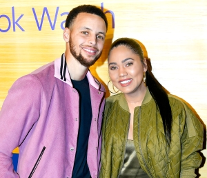 Stephen-Curry-Defends-Wife-Ayesha-After-Trolls-Mock-Her-for-Dancing-at-Her-Restaurant-2