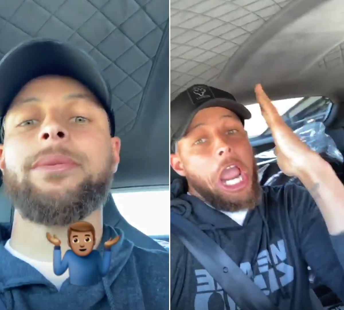 Stephen-Curry-Defends-Wife-Ayesha-After-Trolls-Mock-Her-for-Dancing-at-Her-Restaurant
