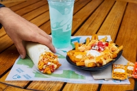 Taco-Bell-Buffalo-Chicken-Fries