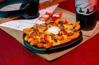 Taco-Bell Steak-Reaper-Ranch-Fries