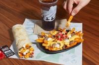 Taco-Bell-Vampire-Steaked-Fries