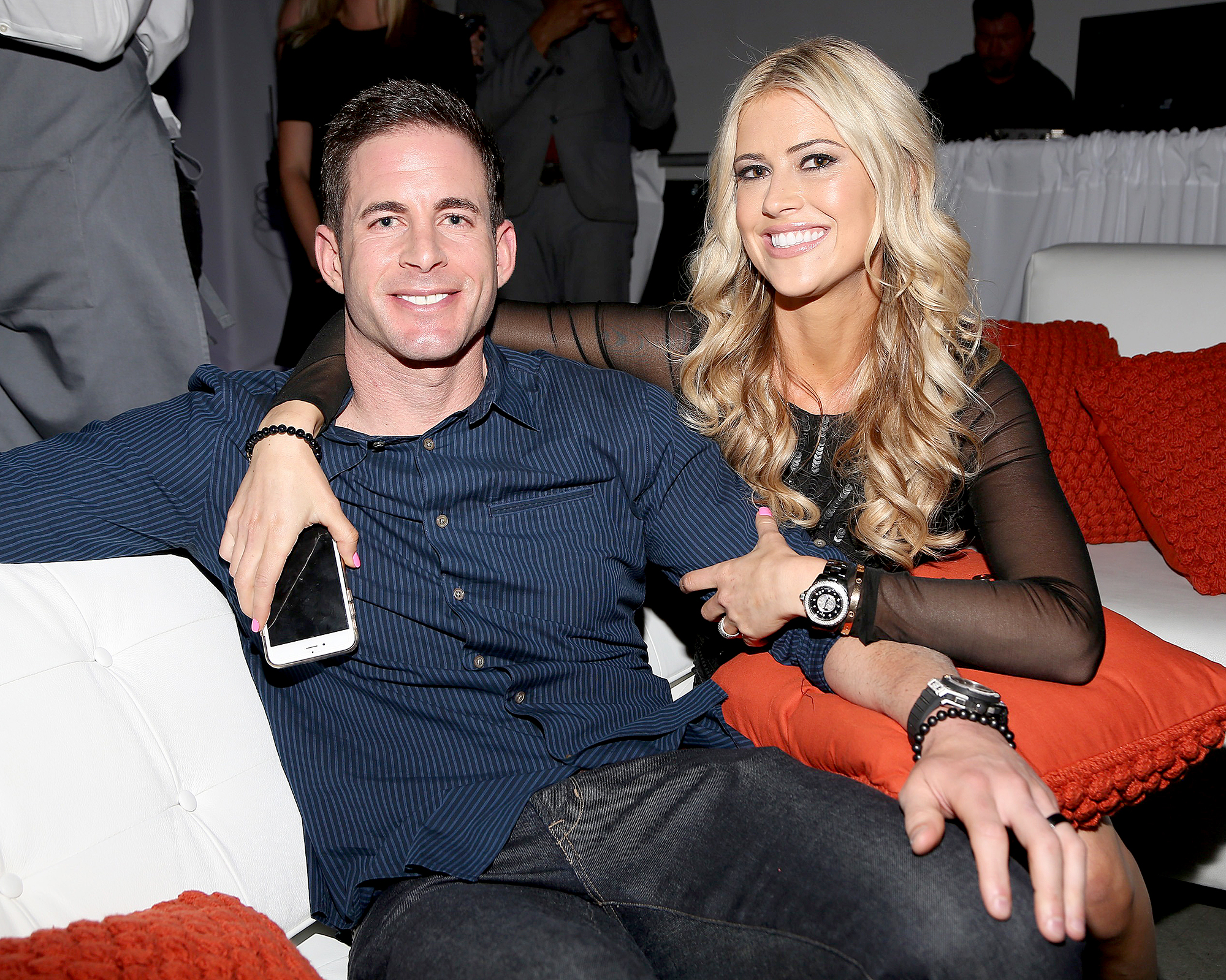 Tarek-El-Moussa-Christina-Anstead-Setting-Him-Up-on-a-Date