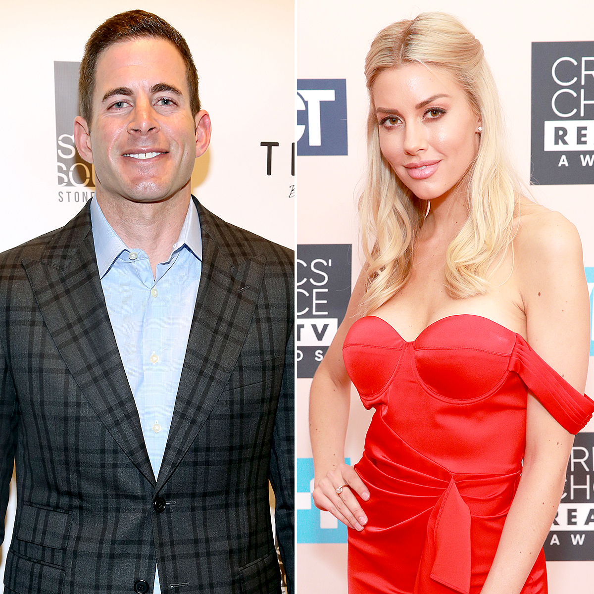 Tarek-El-Moussa-Selling-Sunset-Heather-Rae-Young