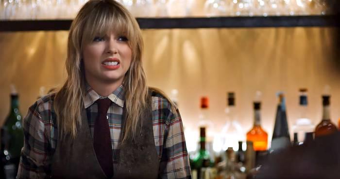 Taylor-Swift-Capital-One