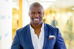 Terry Crews Says White Chicks Sequel Is Coming