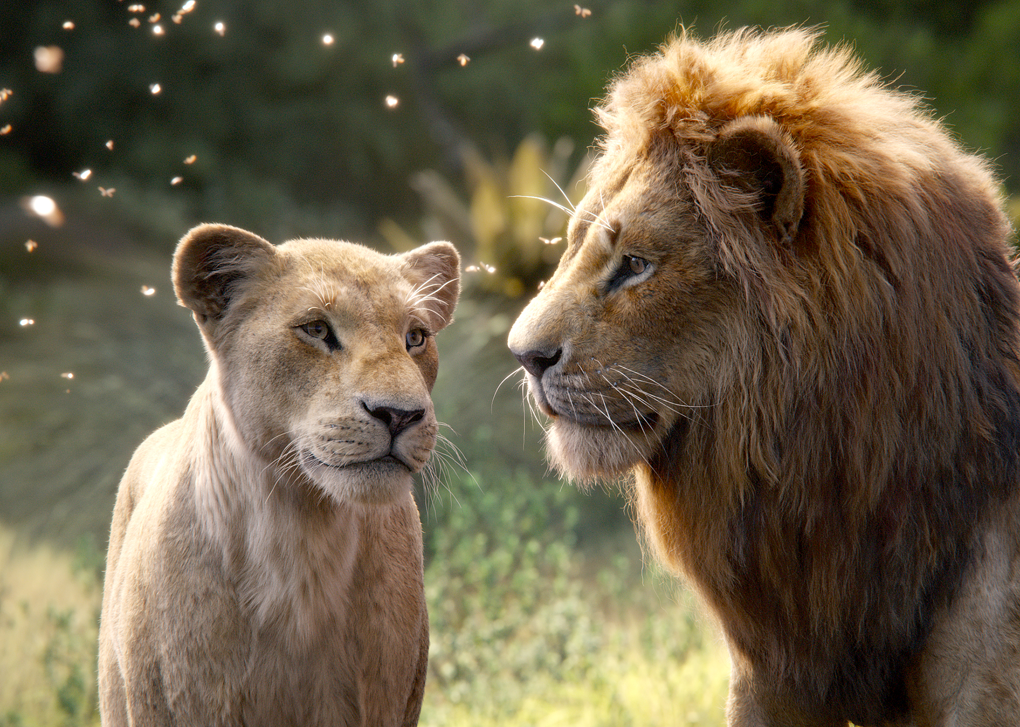 The-Lion-King-review