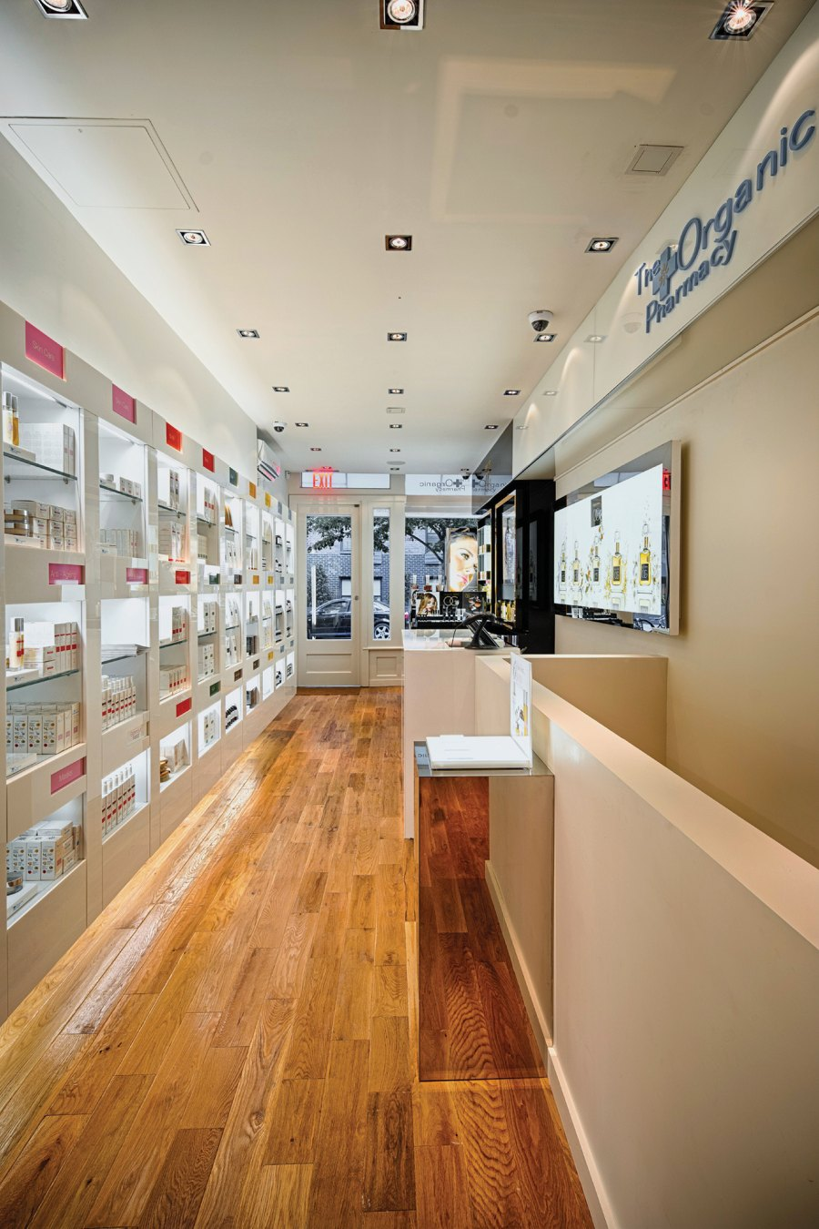 The-Organic-Pharmacy