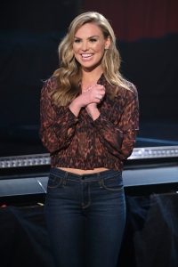 Times Hannah Brown Spoke for All Women on 'The Bachelorette'
