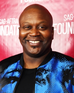 Tituss Burgess Throws More Shade at Andy Cohen