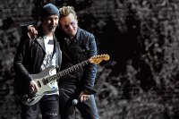 U2 Artists and Bands Who Own Their Masters