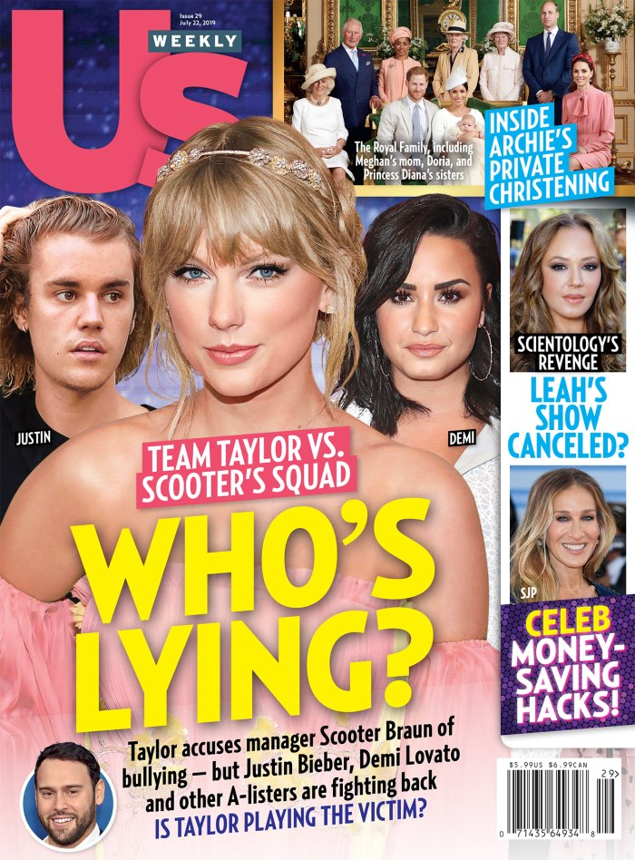 Us-Weekly-Issue-2919-Cover