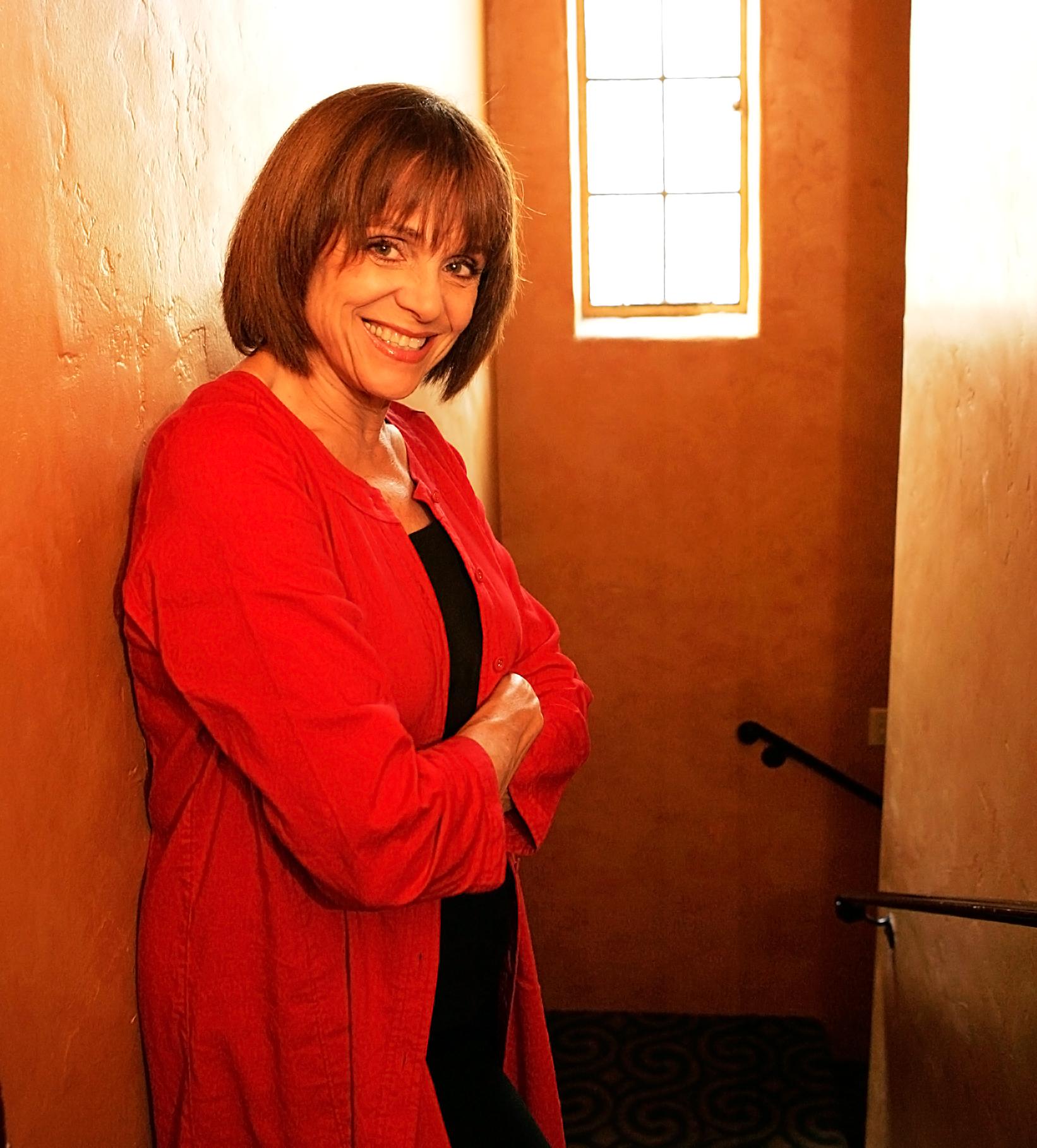 Valerie Harper Dead 79 The Mary Tyler Moore Show