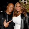 Wendy-Williams-Won't-Reconcile-With-Husband-Kevin-Hunter