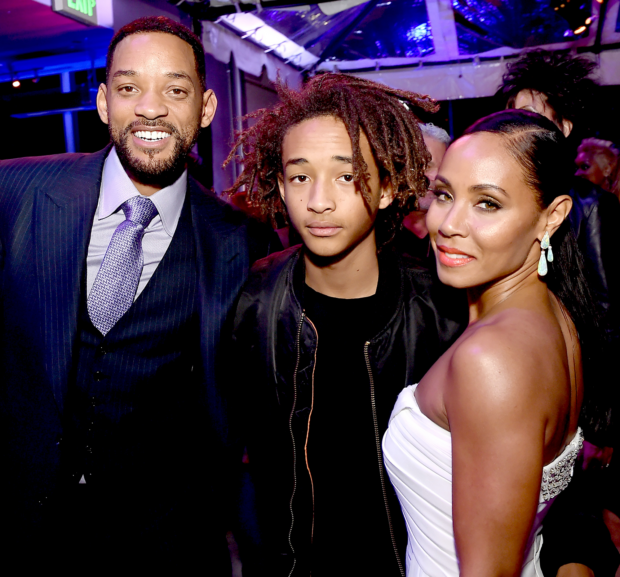 Will-Smith-Jaden-Smith-Jada-Pinkett-Smith-21-Birthday