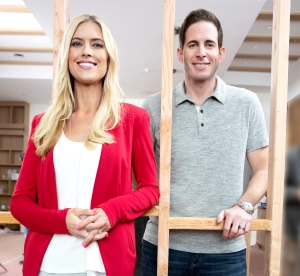 Will Tarek El Moussa Have Relationship With Ex Christina Son-to-Be