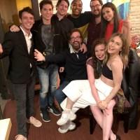 Zoey-101-reunion