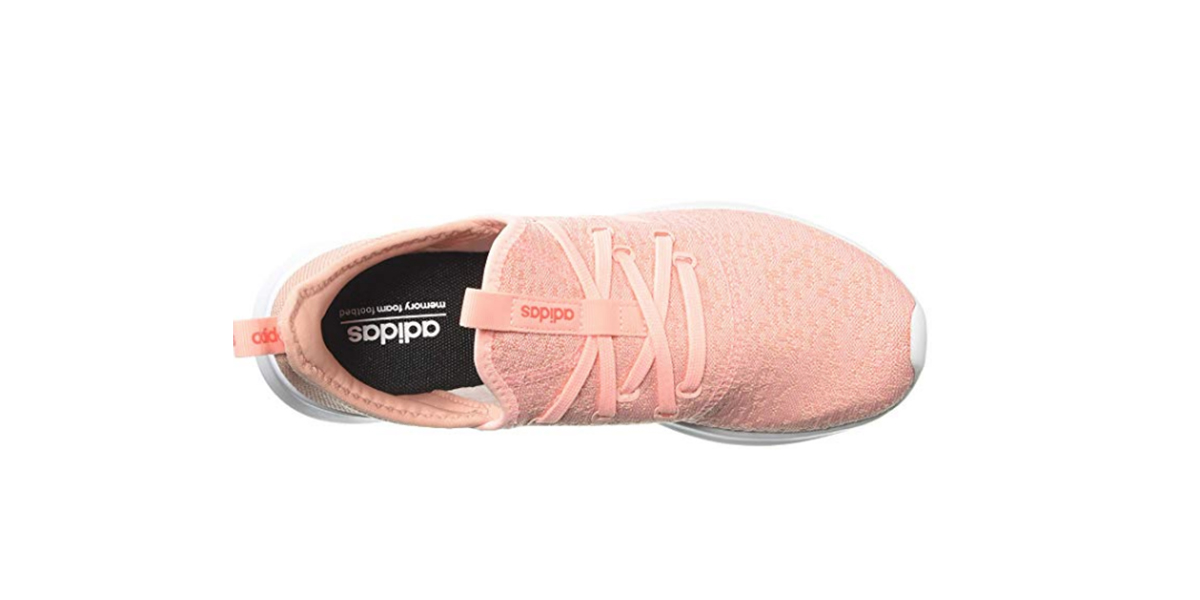 55be545012aba Amazon Prime Day 2019 Deals Include Adidas Sneakers Starting at $35