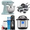 amazon-prime-kitchen-deals