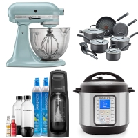 amazon-prime-kitchen-deals