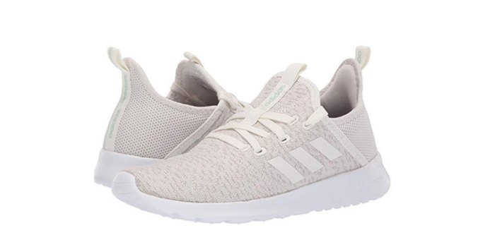 Sotavento novedad Íntimo  Amazon Prime Day 2019 Deals Include Adidas Sneakers Starting at $35