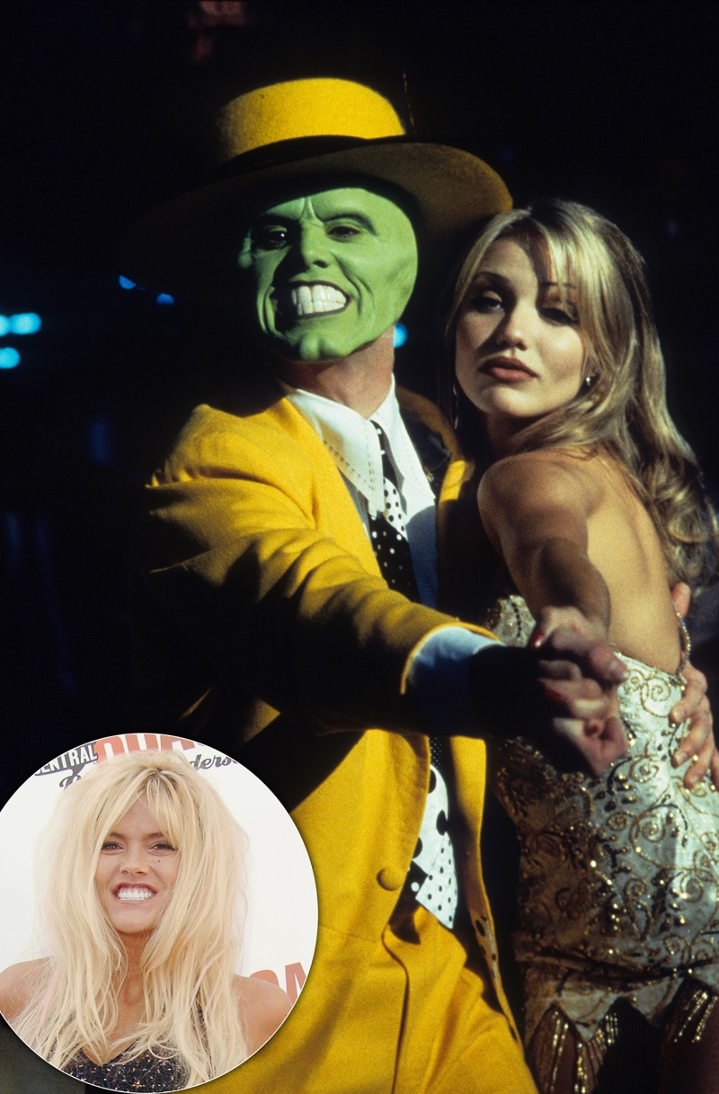https://www.usmagazine.com/wp content/uploads/2019/07/anna nicole smith almost starred in the mask
