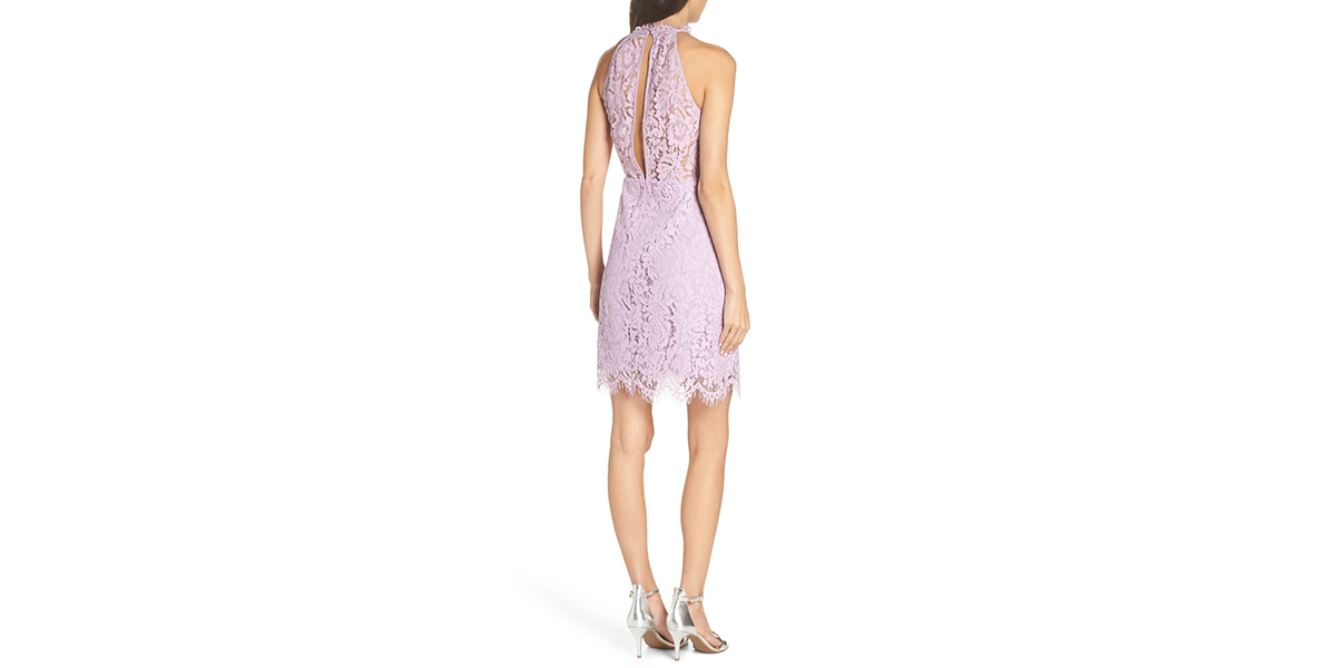 back-dress-nordstrom