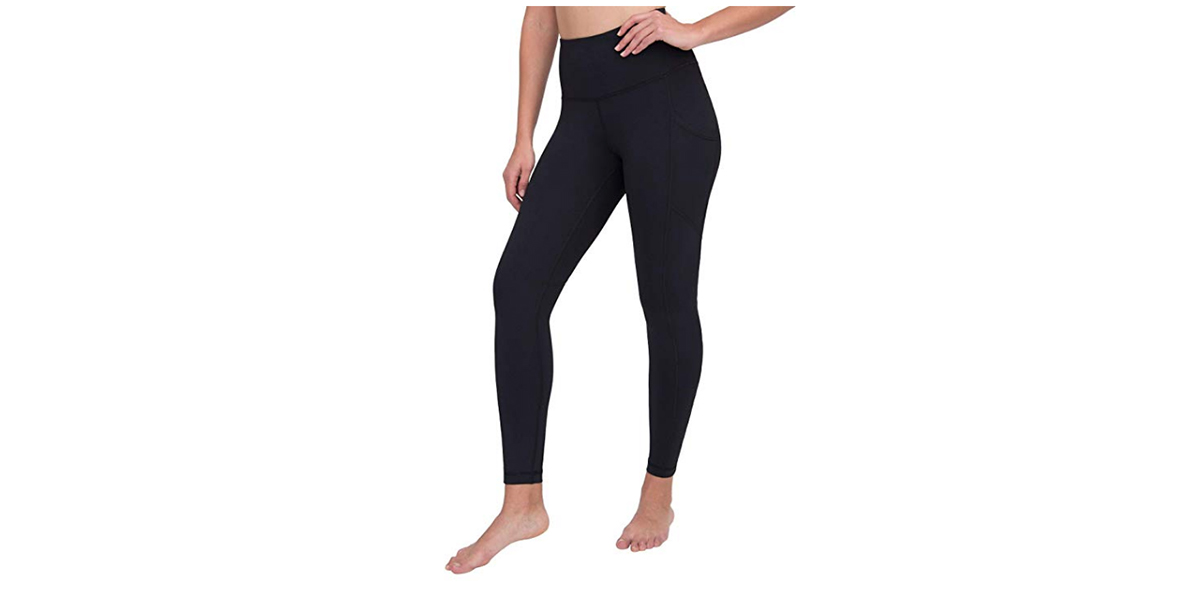 black-legging-amazon