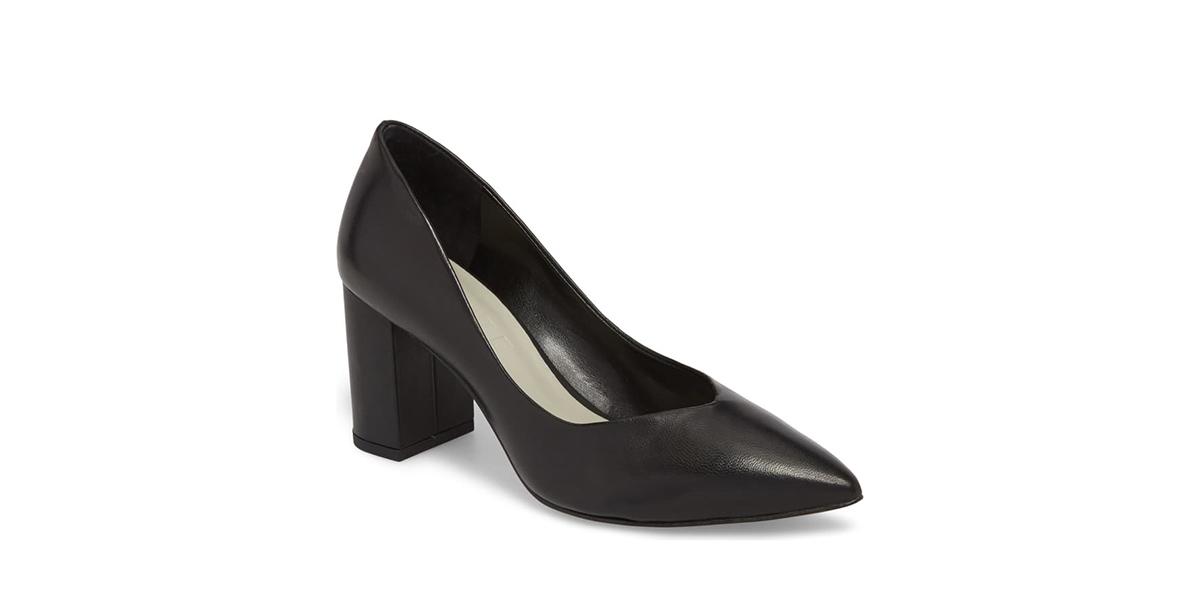 block-heels-one