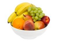 bowl-of-fruit