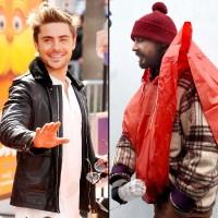 Disney Channel Stars Biggest Scandals Controversies