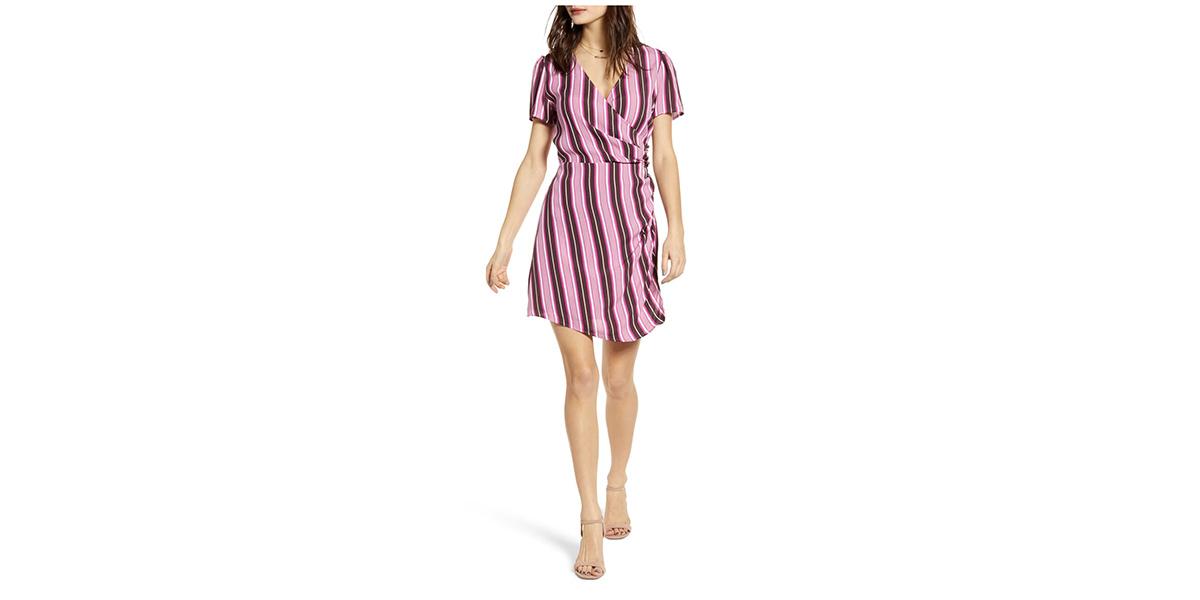 dress-nordstrom-one