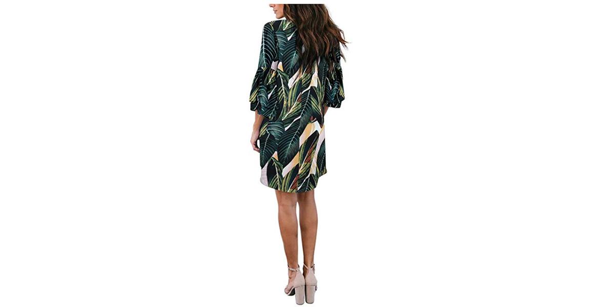 dress-two-amazon