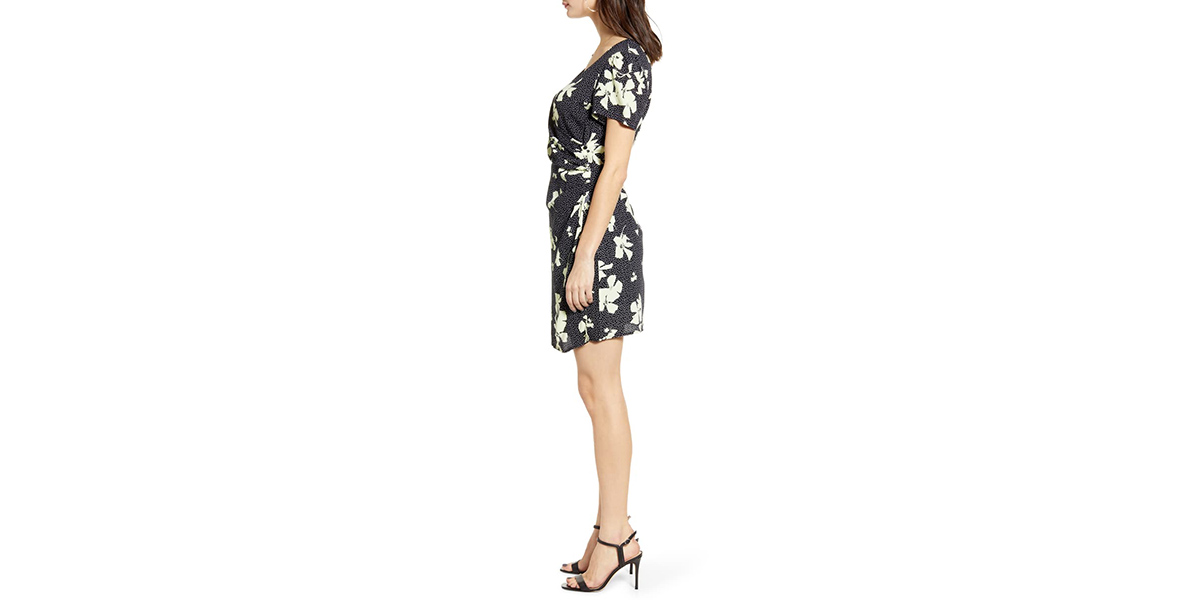 dress-two-nordstrom