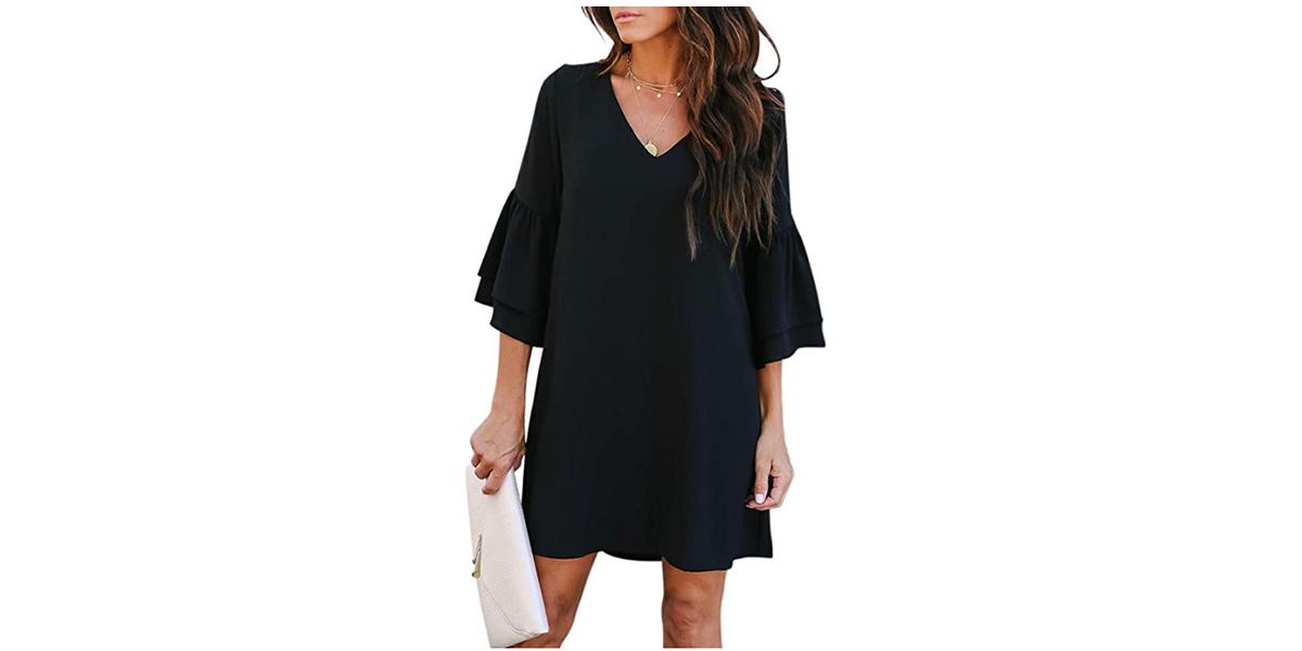 dresses-one-amazon
