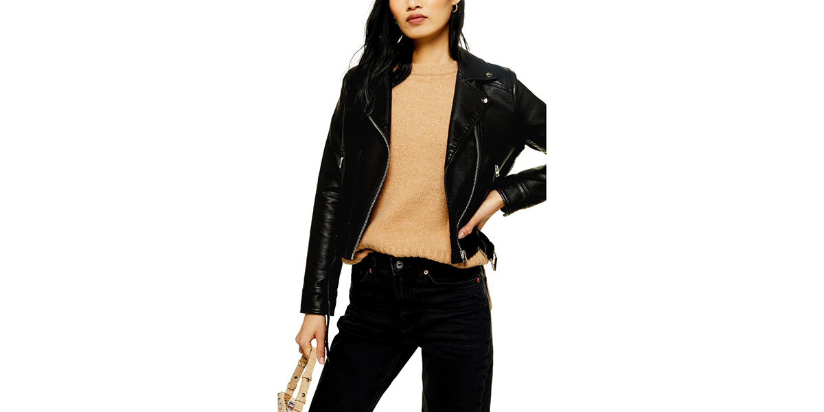 first-leather-jacket