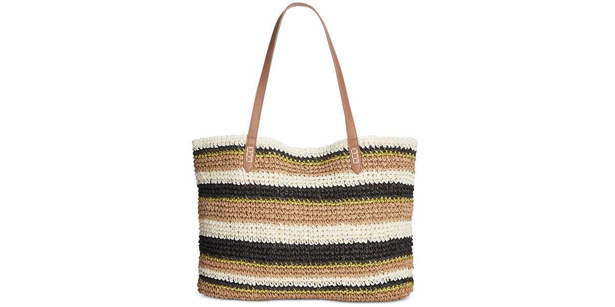 handbags-three