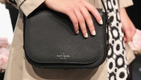 kate-spade-hed-getty