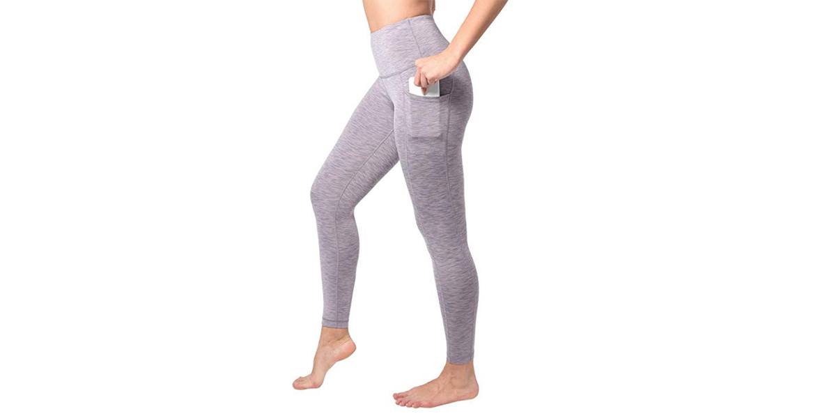 legging-two-amazon