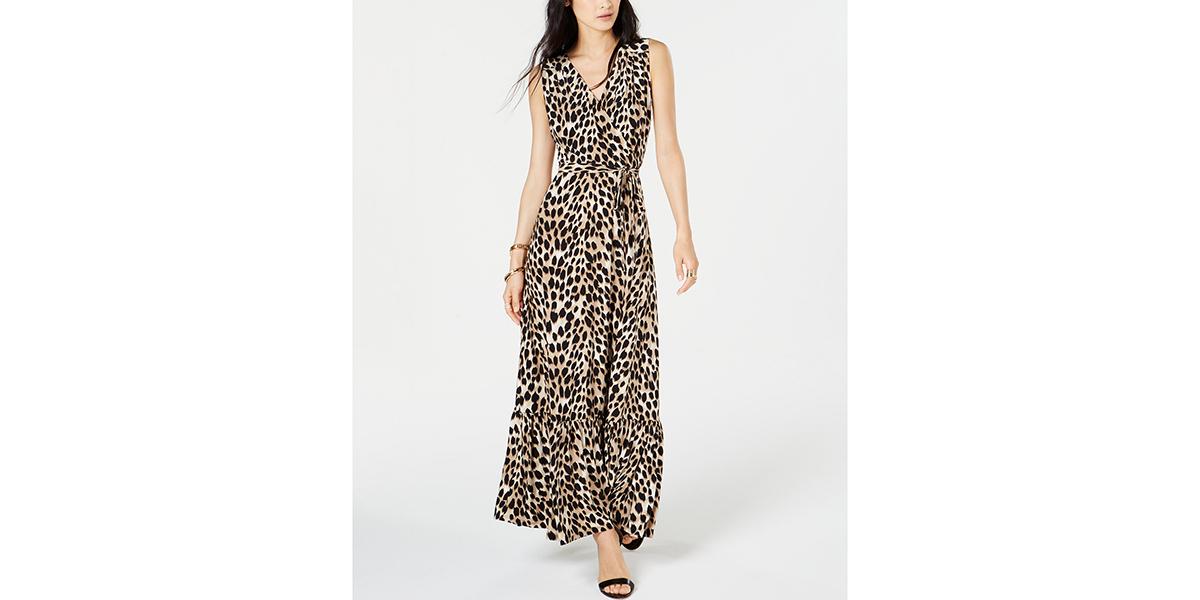 leopard-dress-one